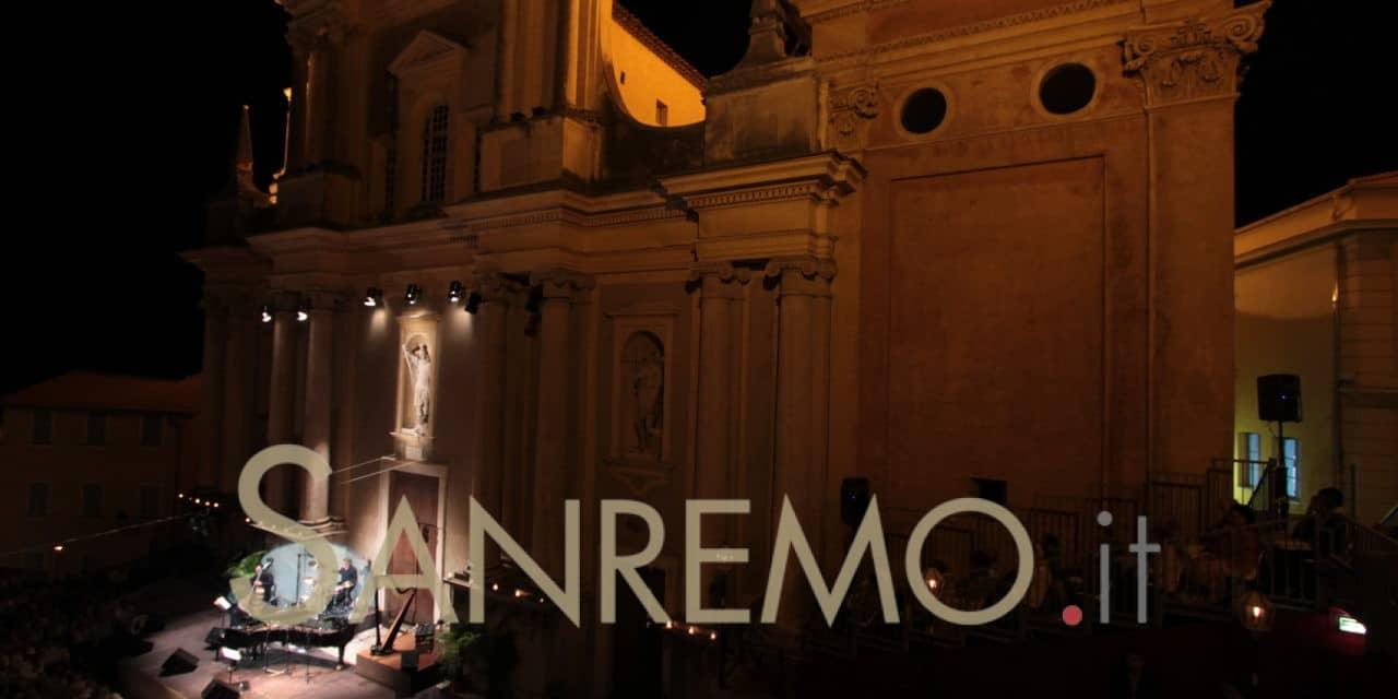 65 ème Festival de Musique a Menton, l'un des plus anciens et prestigieux d'Europe