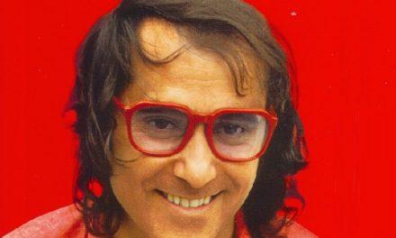 """""""25 note"""": il Club Tenco omaggia Calvino e Graziani"""