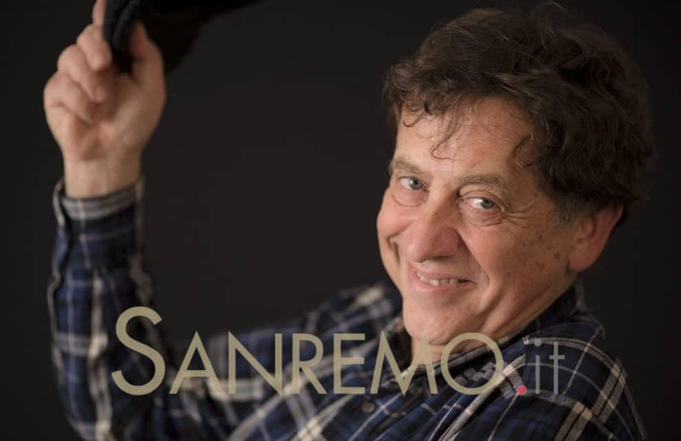 "Alla Sala Beckett torna ""L'Albero in Prosa"""