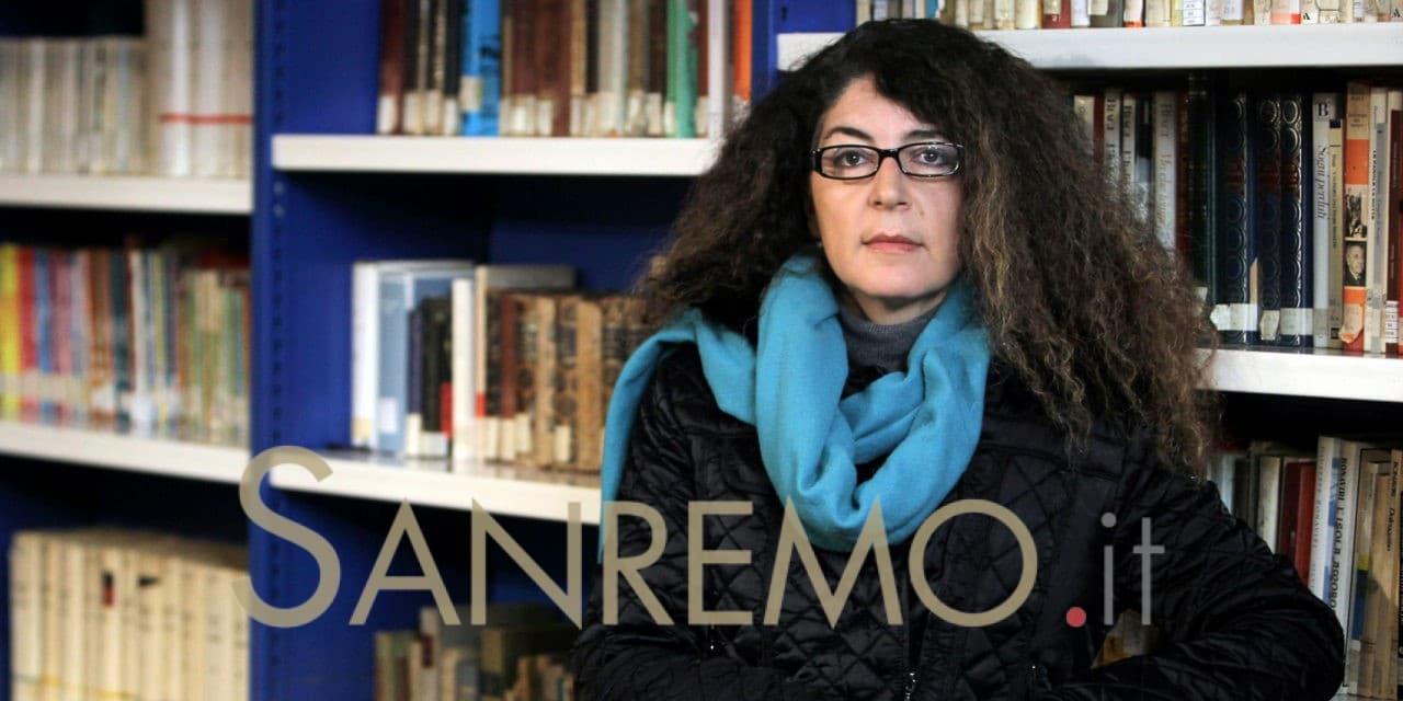 Cervo: incontri letterari a Palazzo Viale