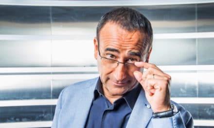 Sanremo Giovani: i 12 artisti selezionati per la finale