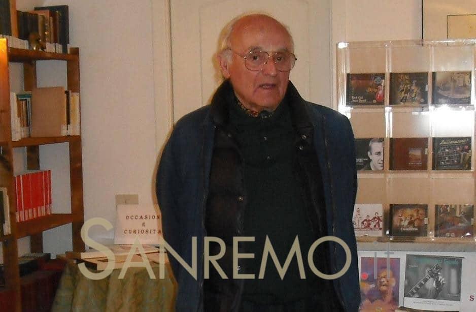 """""""Omernas"""", 70 racconti di Renato Tavanti"""