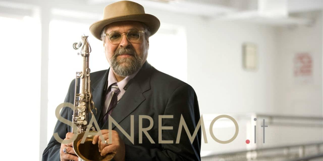 """""""Uno Jazz Sanremo"""" dal 15 al 20 agosto"""