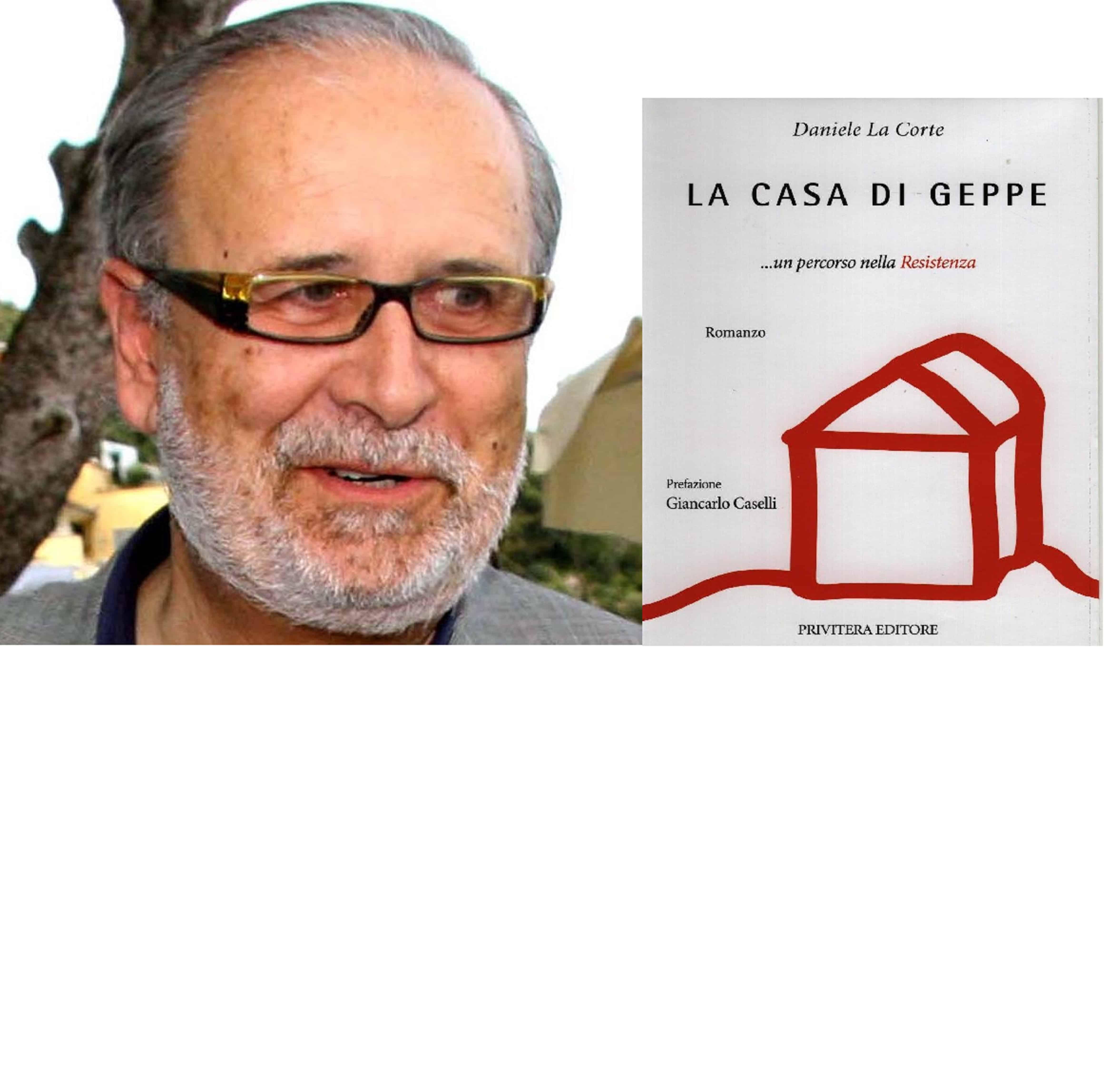 """Giovedì 21 aprile alle 16.30 presso la Biblioteca """"Alfea Possavino in Delucis"""""""