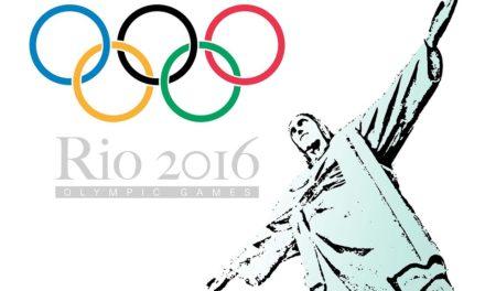 Le due olimpioniche Giulia Emmolo e Giulia Gorlero alle Vele d'Epoca di Imperia