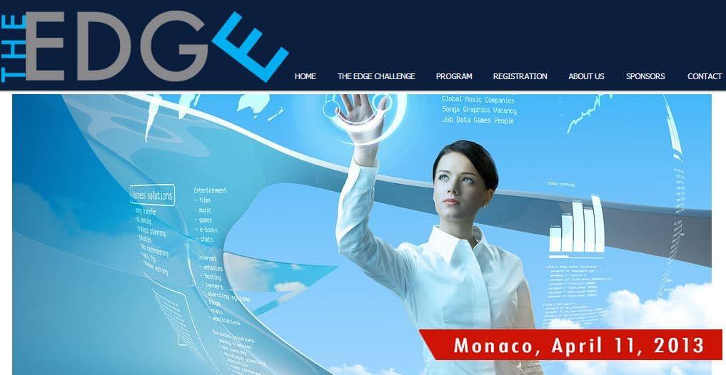 Un FORUM sull'imprenditorialità responsabile organizzato dall'Università Internazionale di Monaco