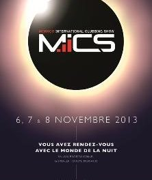 NRJ DJ AWARDS 2013 en direct du MICS à Monaco. NOMINATIONS ET OUVERTURE DES VOTES
