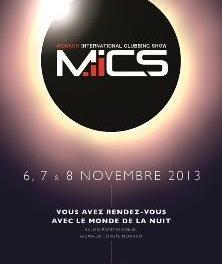 NRJ DJ AWARDS 2013 en direct du MICS à Monaco. NOMINATIONS ET OUVERTURE DES VOTES