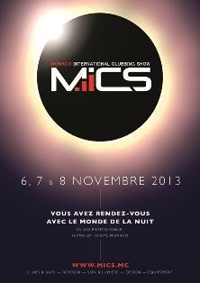 NRJ est fière d'annoncer la 2ème édition des « NRJ DJ AWARDS », remise de prix récompensant les meilleurs DJs français et internationaux de l'année, mercredi 6 novembre 2013 en…