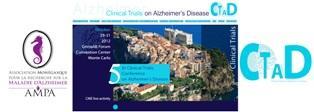 Domani una corsa per i malati d'Alzheimer a Monaco