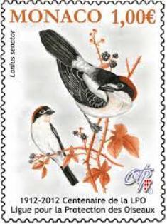 L'année 2012 marque le centenaire de la Ligue pour la Protection des Oiseaux (LPO). Forte de 45 000 membres, la LPO est l'une des premières associations de protection de la…