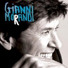 Tanti concerti a Monaco e l'8 dicembre Gianni Morandi è l'ospite più atteso