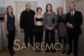 Una conferenza a Nizza sulla Sclerosi Multipla