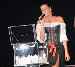 Giornata Mondiale contro l'AIDS, anche a Monaco