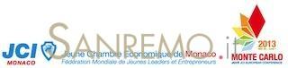 Créer une Entreprise en Principauté de Monaco avec la JCEM