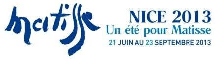 Infonews – La Ville de Nice rend un hommage à Henri Matisse avec 8 expositions