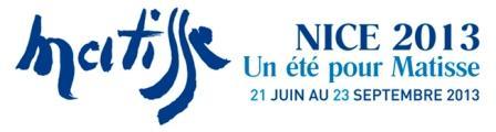 À l'occasion du 50e anniversaire de son Musée Matisse, la Ville de Nice rend un hommage d'envergure à la figure et à l'œuvre d'Henri Matisse, avec 8 expositions simultanées. En…