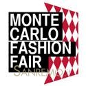 Due stiliste italiane al Monaco Fashion Fair del Mics