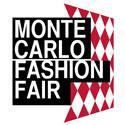 Due stiliste italiane al Monaco Fashion Fair del Mics