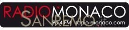 La diretta di Radio Monaco per la settimana della mobilità