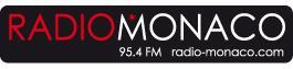 La Principessa Stephanie di nuovo su Radio Monaco