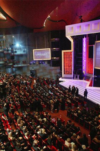 Al BSI Monaco Music Masters, organizzato all''Académie Rainier IIIdal 24 ale 26 ottobre, ospitestraordinario il maestroFrançois Leleux. Di seguito il comunicato del Comune del Principato di Monaco Related Links http://www.agencemonacopresse.com/monaco/communiques-amp/associations/770-l'académie-rainier-iii-accueille-françois-leleux,-maître-de-hautbois.html