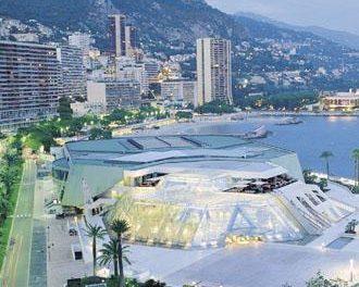 IMTEC 2013 : salon européen dédié au Tourisme Médical ouvre ses portes au Grimaldi Forum