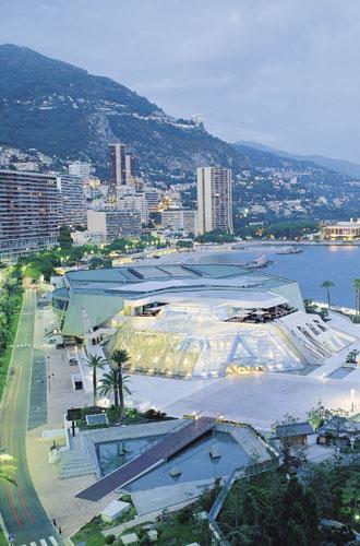 Le Congrès International de Tourisme Médical (IMTEC), à Monaco le 22 au 23 Mars au Grimaldi Forum, est organisé par la branche Sciences de la Vie du groupe Informa, l'organisateur…