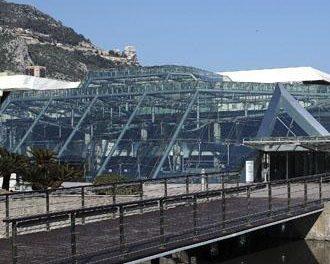 Art Monaco '13: una quarta edizione dedicata all'arte digitale