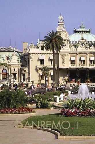 Ultimo casting a Monaco per partecipare al film con la Kidman