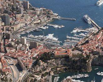 E' ufficiale: l'estensione sul mare di Monaco si farà