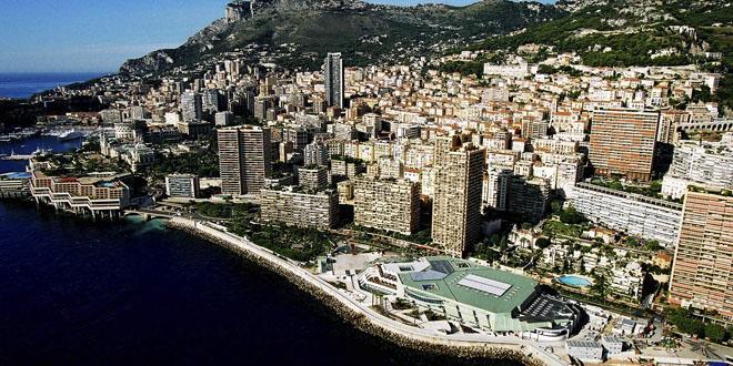 """Tutti invitati nel Principato di Monaco, residenti e non, per assistere, durante il mese di ottobre, agli eventi organizzati dall'Ambasciata d'Italia nell'ambito del """"Mese della Cultura e della Lingua Italiana"""".…"""