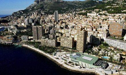 Eugenio Bennato ospite della Dante Alighieri di Monaco