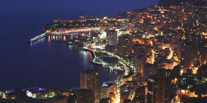 Dimanche 30 septembre 2012 à 18h00 à la Salle des Etoiles du Sporting Monte-Carlo le concert de Johnny Clegg Dans le cadre de « A Touch Of Africa », une…