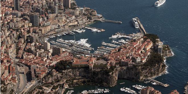Per il Principato di Monaco e per la famiglia Grimaldi, oggi è la ricorrenza diunatristedata, legata ad un importate perdita, un lutto che arrivò in maniera drammatica e inaspettata ben…