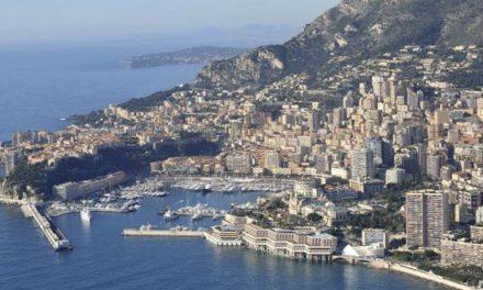 Les ateliers d'Ikebana, de Calligraphie et de Nagomi-Uta de l'Association Monaco – Japon
