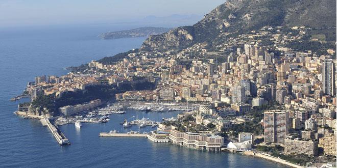 A Monaco, les ateliers d'Ikebana, de Calligraphie et de Nagomi-Uta de l'Association Monaco – Japon sont prevu à partir d' octobre. Voici le programme proposée 1) Stage d'Ikebana avec Kayo…