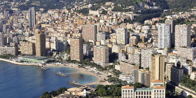 L'idea, lanciata a Monaco da una sua residente, la canadeseKristi Prenn, dovrebbe valereper il mese di dicembre.Non è certo un'invenzione nuova ma sicuramente potrebbe essere significare avere un approccio contagioso,…