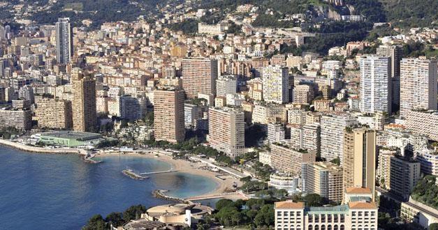 GIORNATA EUROPEA DEL PATRIMONIO: a Monaco il 21 ed il 22 settembre alla scoperta dell'arte