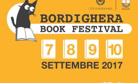 Bordighera Book Festival