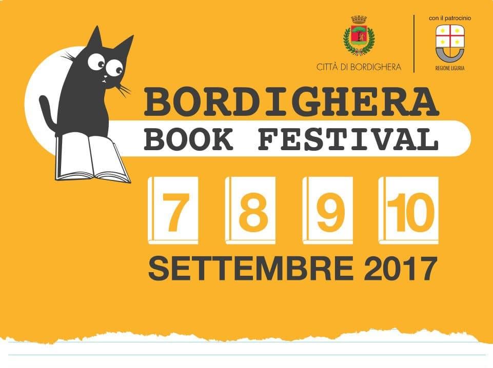 Dal 7 al 10 settembre scrittori, mostre ed eventi in corso Italia