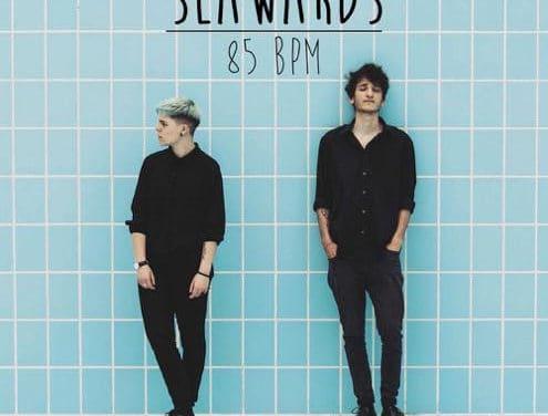 Romanticize, il nuovo singolo dei liguri Seawards