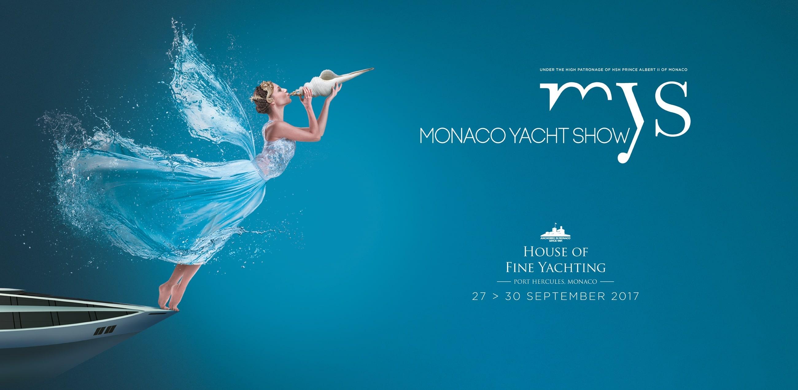 Il suggestivo ed esclusivo porto Hercules del Principato di Monaco, dal 27 al 30 settembre, ospiterà alcuni tra gli scafi più belli al mondo. Nel cuore di Montecarlo, questi gioielli…