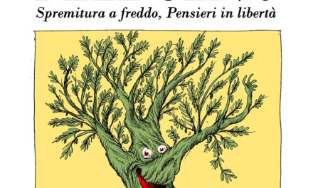 Bistrot dell'ulivo: a Badalucco per parlare di integrazione e agricoltura