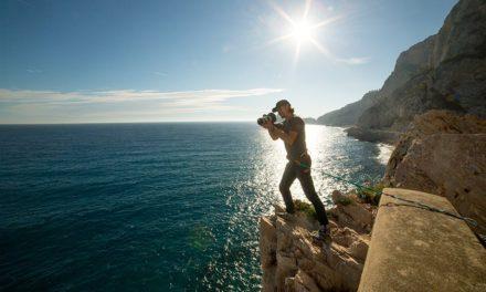 Get Your Liguria Experience: la Liguria è un gioco