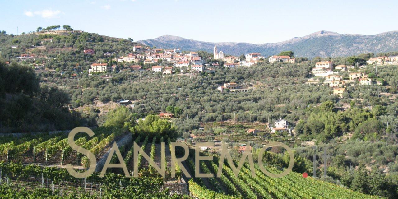 Sentiero Liguria: le escursioni dell'estate