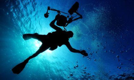 Dal 5 luglio Diano sottoMarina alla scoperta del mare