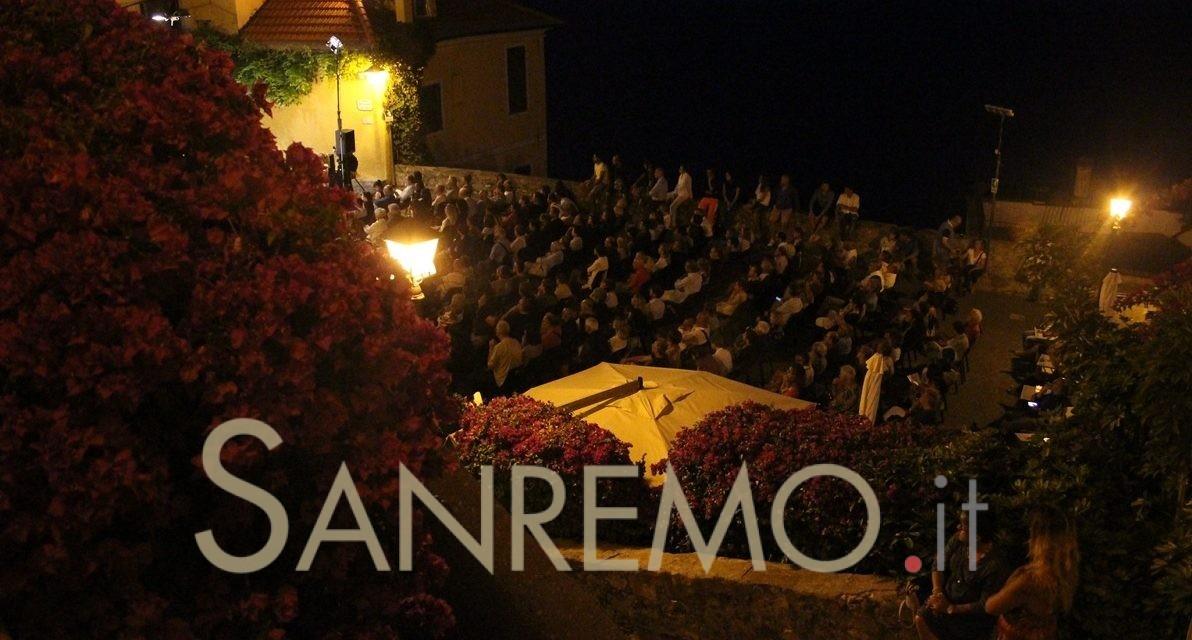 Un'estate con il Festival di Musica da Camera di Cervo
