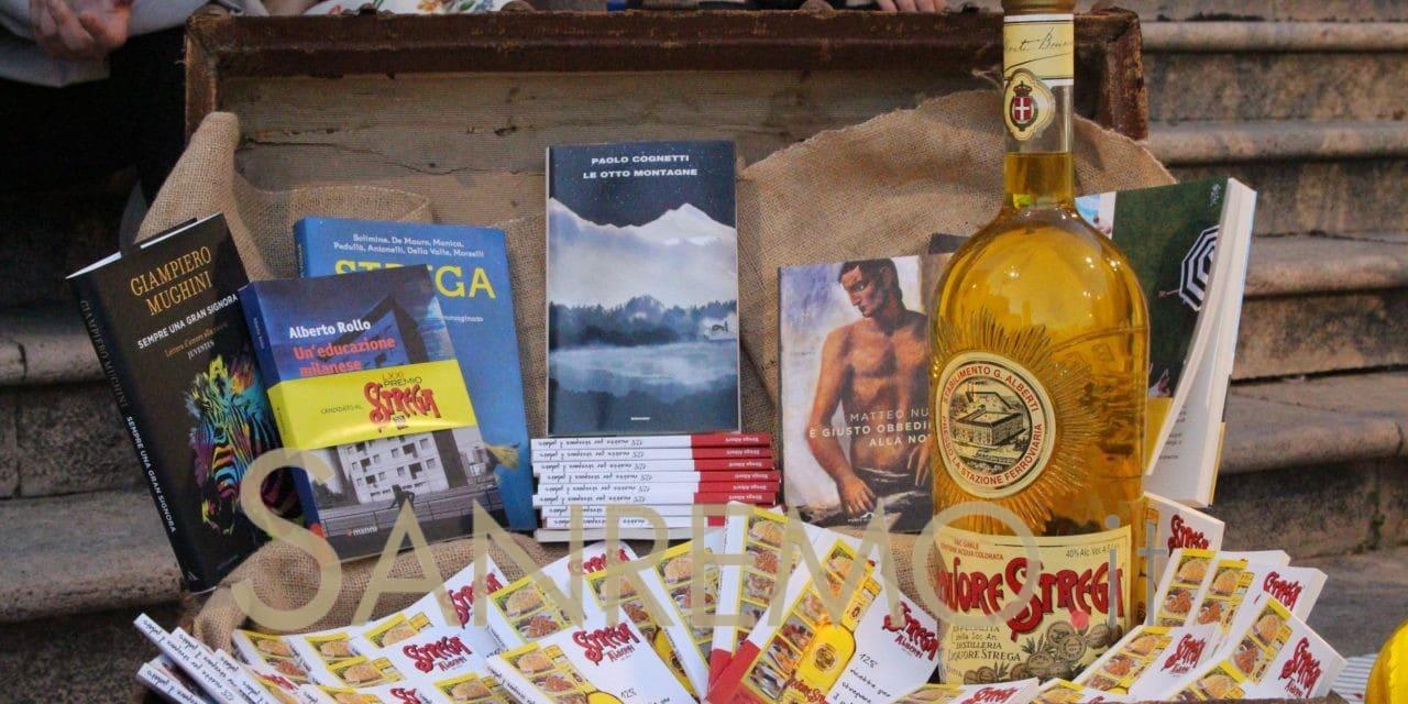 Un'estate di grandi eventi a Cervo, tra musica e letteratura