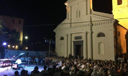 Rovere d'oro: la grande musica a San Bartolomeo